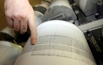 Σεισμός 5,8 Ρίχτερ στην Κρήτη thumbnail
