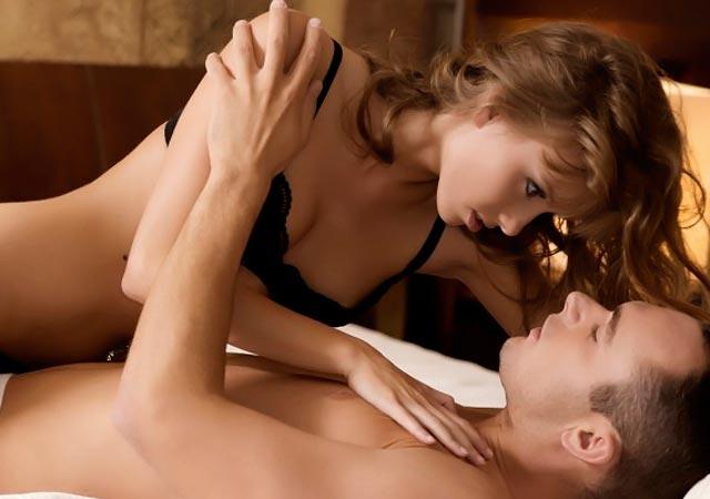 8 επικίνδυνοι μύθοι για τα σεξουαλικώς μεταδιδόμενα νοσήματα thumbnail