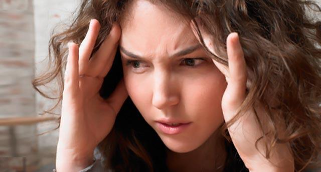 6 μύθοι για το στρες και το άγχος thumbnail