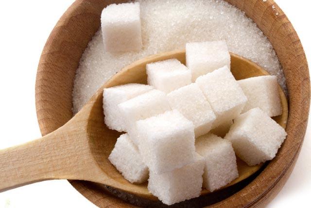 Τα τεχνητά γλυκαντικά προκαλούν διαβήτη;  thumbnail