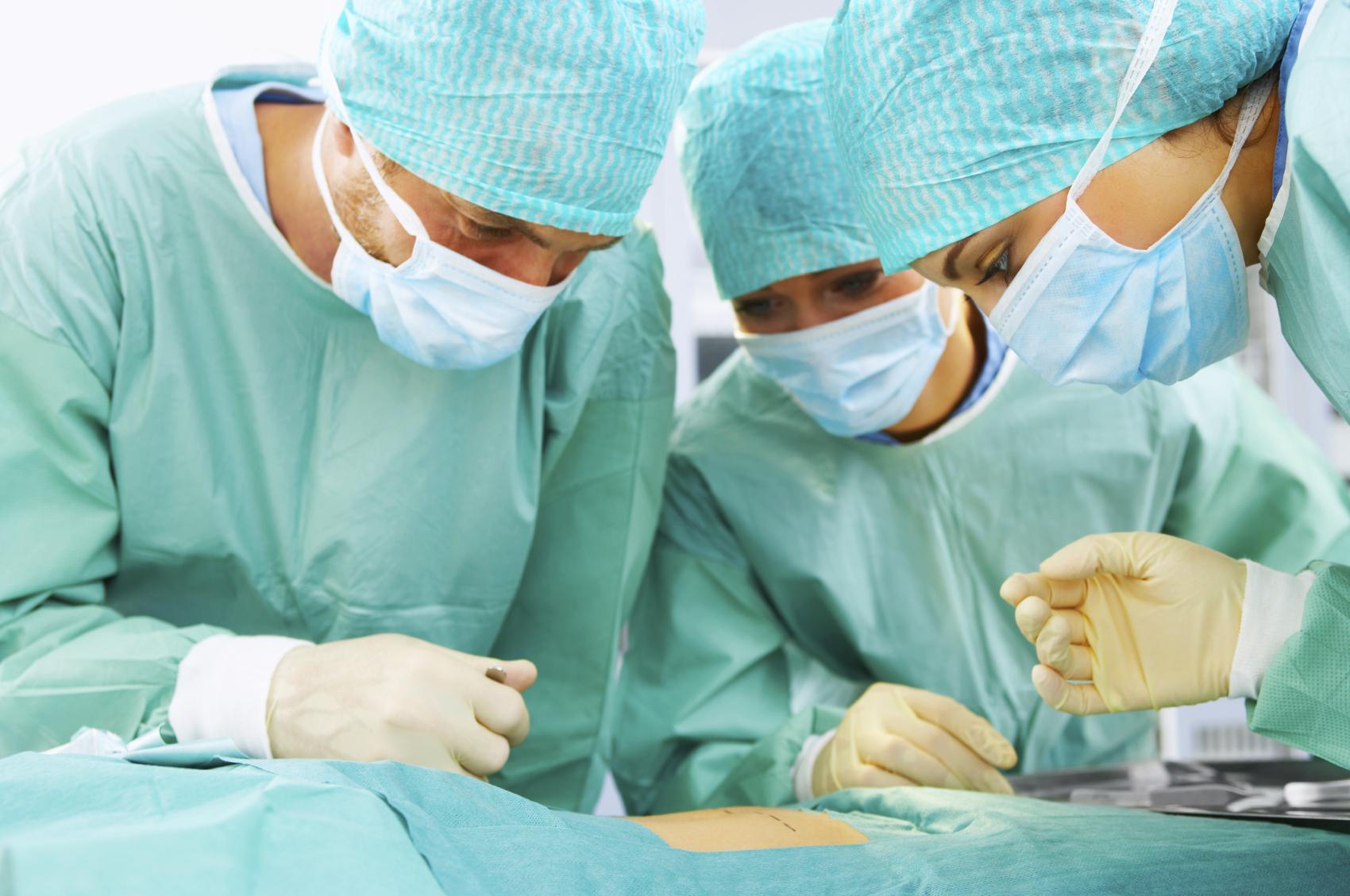 Πετάξτε τις πατερίτσες με 5 νέες θεραπείες! thumbnail