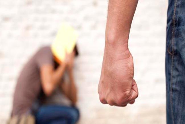 Θυμός στην εφηβεία. Πώς αντιμετωπίζεται;  thumbnail