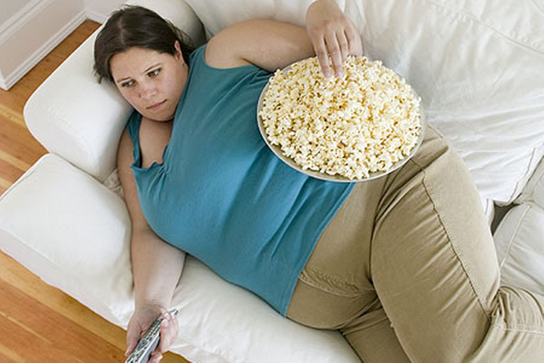 Μπορεί η παχυσαρκία να επηρεάσει την ακοή; thumbnail