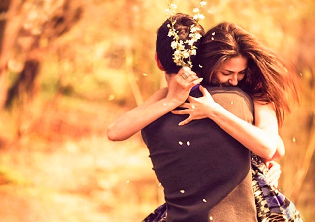 Tα 8 μυστικά των ευτυχισμένων ανθρώπων! thumbnail