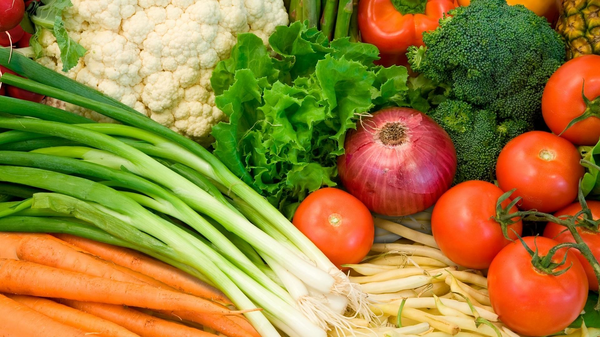 Ποια τρόφιμα έχουν «αντηλιακή» δράση; thumbnail