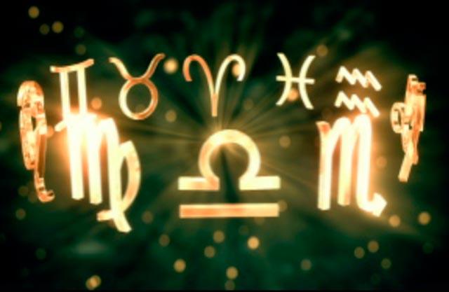 Οι αστρολογικές προβλέψεις της εβδομάδας thumbnail