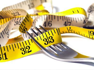 Μια δίαιτα για ενεργοποίηση του μεταβολισμού thumbnail