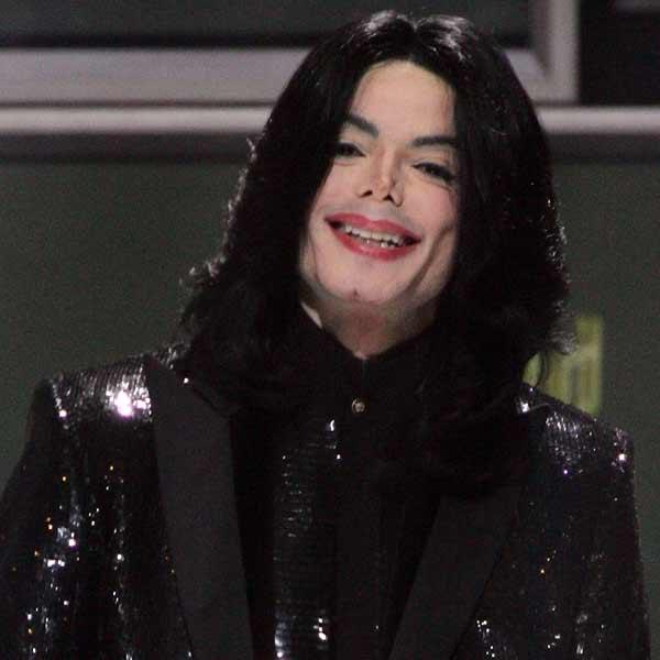Michael Jackson...$35.000.000! thumbnail