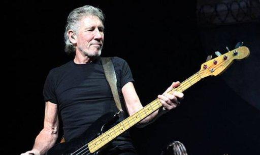 Roger Waters για Χρυσή Αυγή: «Είναι τόσο αξιοθρήνητοι» thumbnail