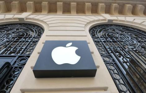 Έλληνας ζητά 58.000.000 από την apple thumbnail