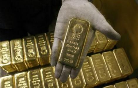 Ντουμπάι: Έχασες βάρος; Κερδίζεις χρυσό thumbnail