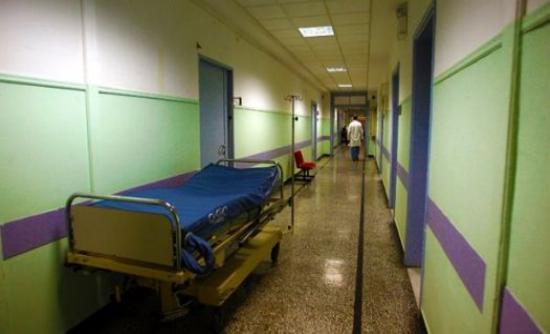 Κλείνουν έξι νοσοκομεία τον Αύγουστο thumbnail