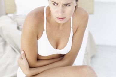 Μύθοι και αλήθειες για τη διάρροια. thumbnail