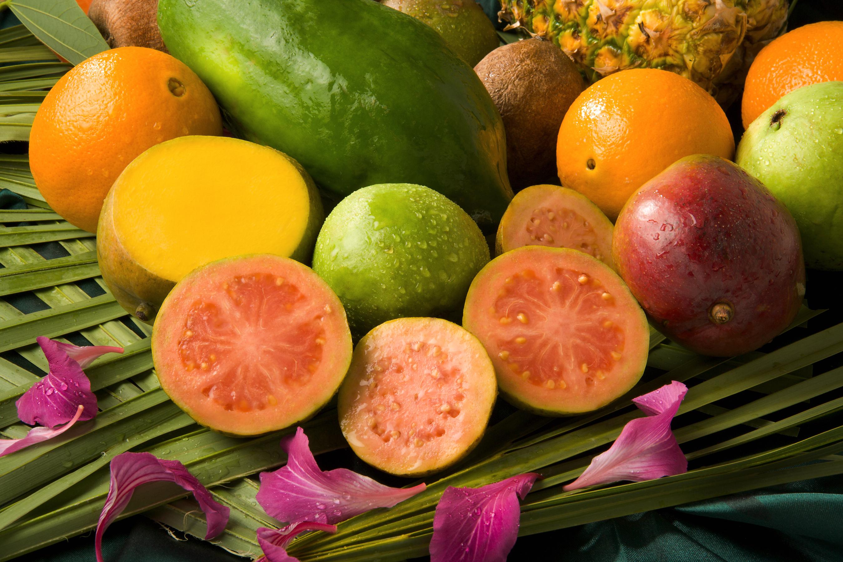 Ποιες τροφές προστατεύουν από καρδιακή προσβολή; thumbnail