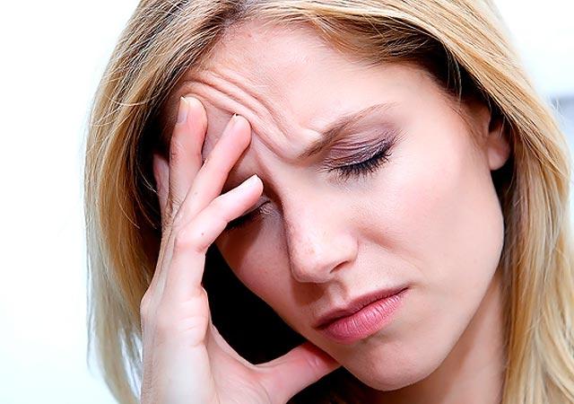 12 συμβουλές για την ατονία και την κακή διάθεση thumbnail
