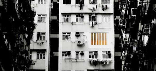 Χωράνε 24 δωμάτια σε 32 τ.μ; Δείτε! thumbnail