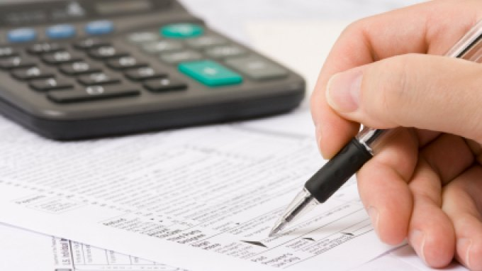 Οδηγίες για την δήλωση υποβολής ΦΠΑ thumbnail