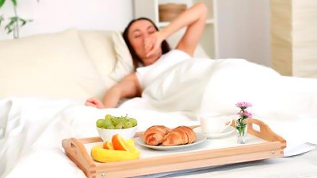 Δίαιτα: 15 τρικ που βοηθούν να χάσεις κιλά! thumbnail