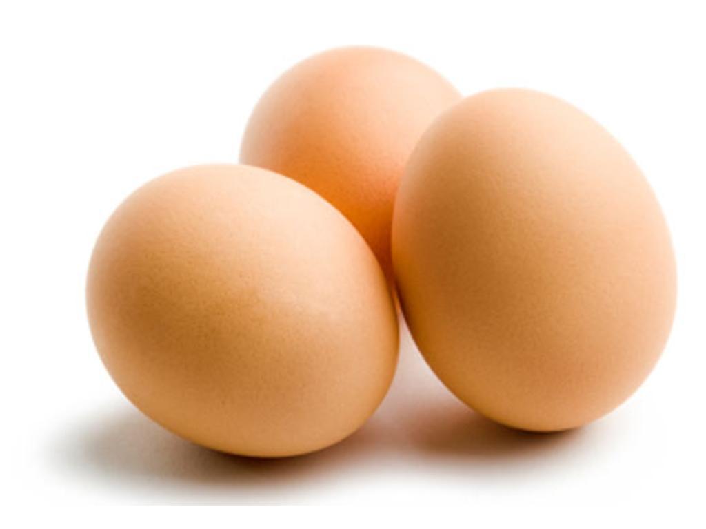 Και όμως,τα αβγά δεν ανεβάζουν τη χοληστερίνη! thumbnail