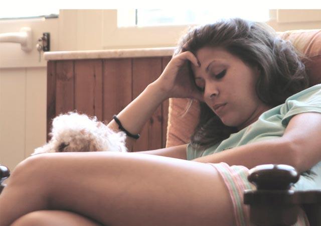 Νιώθεις μελαγχολία το απόγευμα της Κυριακής; thumbnail
