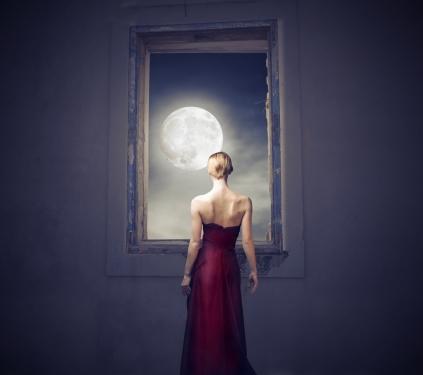 Η καθημερινή επιρροή της Σελήνης από 2/7 έως 4/7 thumbnail