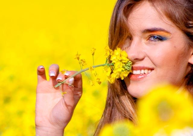 50 απλά πράγματα που προσφέρουν ευτυχία thumbnail