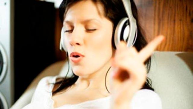 Η μουσική που ακούς αποκαλύπτει το χαρακτήρα σου thumbnail