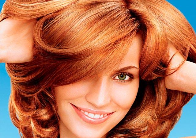 Τips για να δώσετε όγκο στα μαλλιά σας! thumbnail
