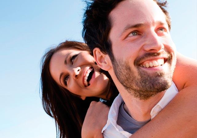 8 ανδρικές αρετές που γοητεύουν τη γυναίκα thumbnail