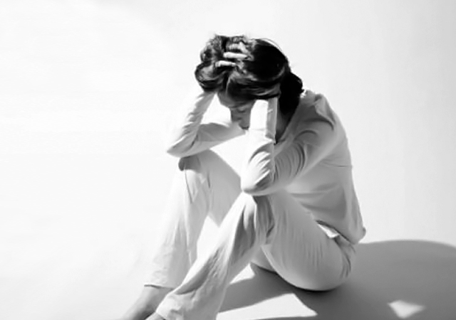Mανιοκατάθλιψη: 4 χαρακτηριστικά της ασθένειας thumbnail