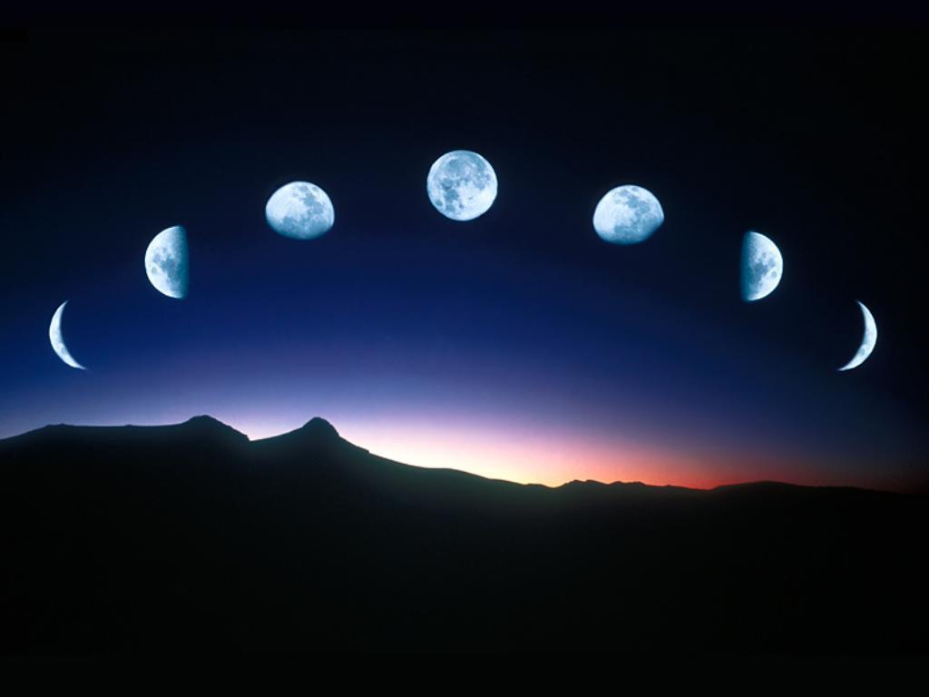 Η καθημερινή επιρροή της Σελήνης από 14/7 έως 16/7  thumbnail