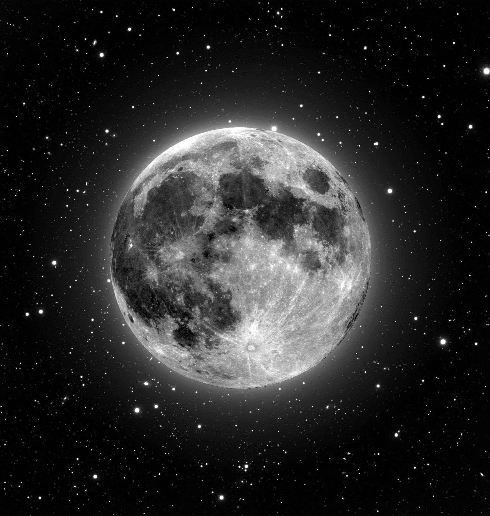 Νέα Σελήνη Ιουλίου στον Καρκίνο: Πώς θα επηρεάσει τα 12 ζώδια; thumbnail