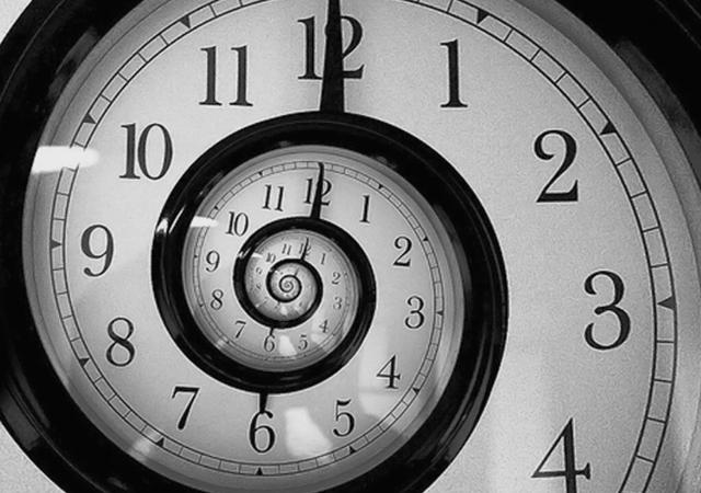 9 τρόποι να αυξήσεις τον ελεύθερο χρόνο σου! thumbnail
