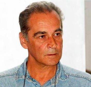 """""""Έφυγε"""" ο ηθοποιός Νίκος Ναουμίδης thumbnail"""