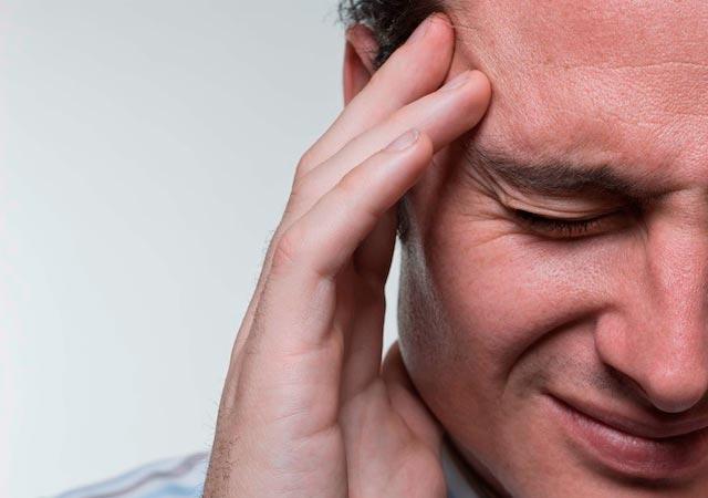 Ψυχοσωματικά: Που οφείλονται οι πιο συχνοί πόνοι;  thumbnail