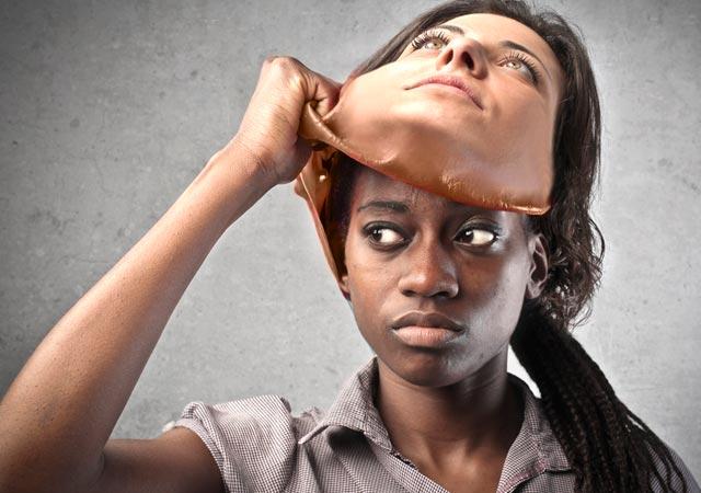 Η ψυχολογική ερμηνεία του ρατσισμού thumbnail