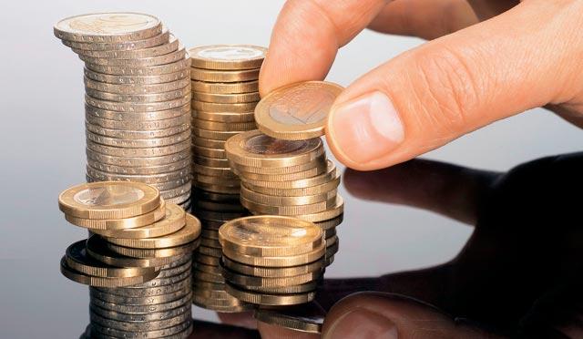 10 έξυπνοι τρόποι για να κάνεις οικονομία thumbnail