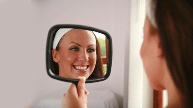 10 συμβουλές για να αποκτήσεις αυτοπεποίθηση! thumbnail
