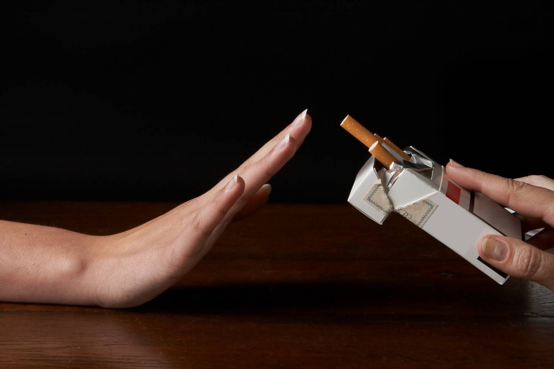 Συμβουλές για τη διακοπή του καπνίσματος! thumbnail