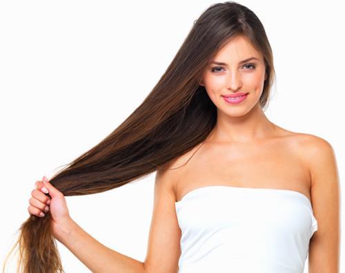 10 μυστικά για λαμπερά και δυνατά μαλλιά! thumbnail