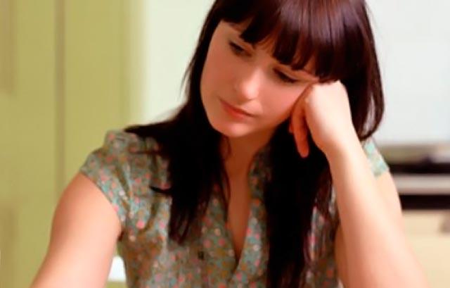 Γυναικεία κατάθλιψη: Όλα όσα πρέπει να γνωρίζεις thumbnail