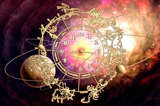 Οι 12 τυχερές στιγμές της ημέρας 16/7 thumbnail