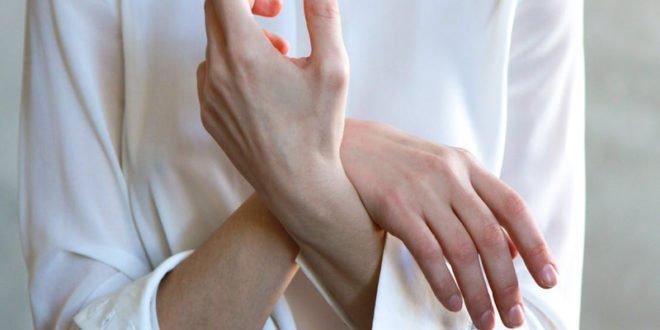 Σύνδρομο καρπιαίου σωλήνα: Πότε μπορείς να το αντιμετωπίσεις χωρίς φάρμακα;