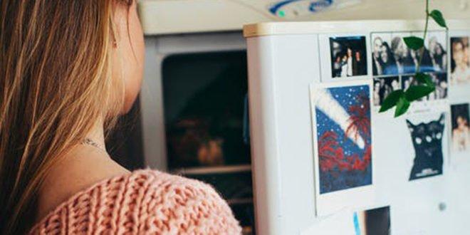 Συναισθηματική υπερφαγία: Όλα όσα πρέπει να ξέρεις – Αίτια και αντιμετώπιση