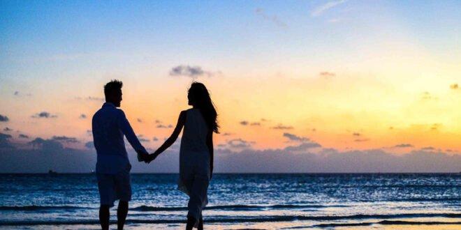 Ο ερωτικός οδηγός που χρειάζεσαι: Τα πάντα για τις σχέσεις και τα ζώδια