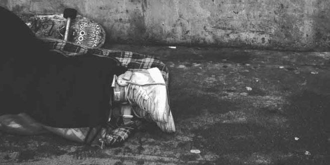 Οι 7 ψυχολογικές επιπτώσεις της ανεργίας σε εκείνον που δεν έχει δουλειά