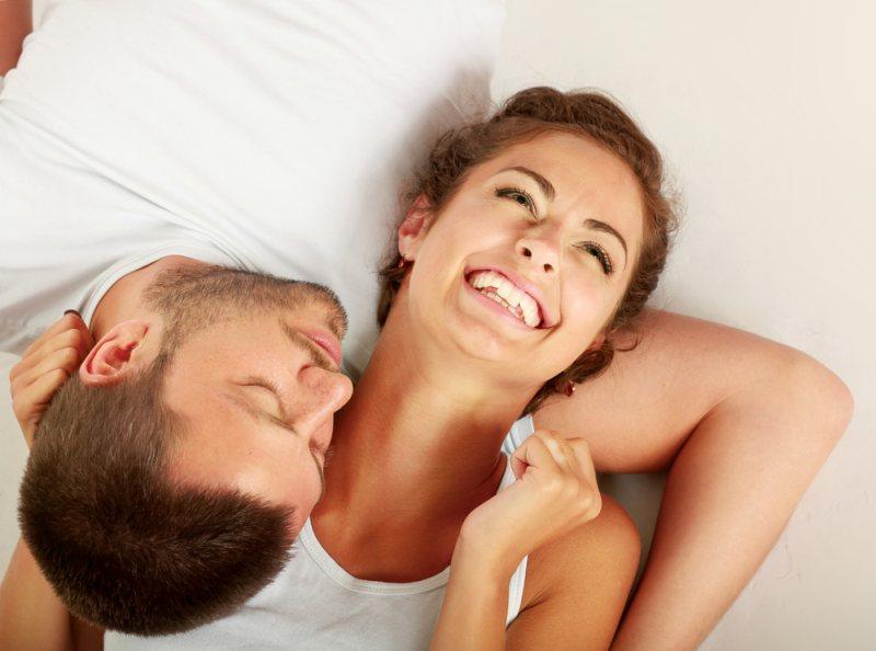 πράγματα που πρέπει να ξέρεις πριν βγεις με μια γυναίκα Αιγόκερου καλύτερη σεξουαλική σεξ εφαρμογές