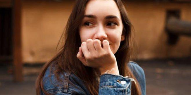 Σεξ στην εφηβεία: Μήπως είναι εκείνη έτοιμη και όχι οι γονείς;
