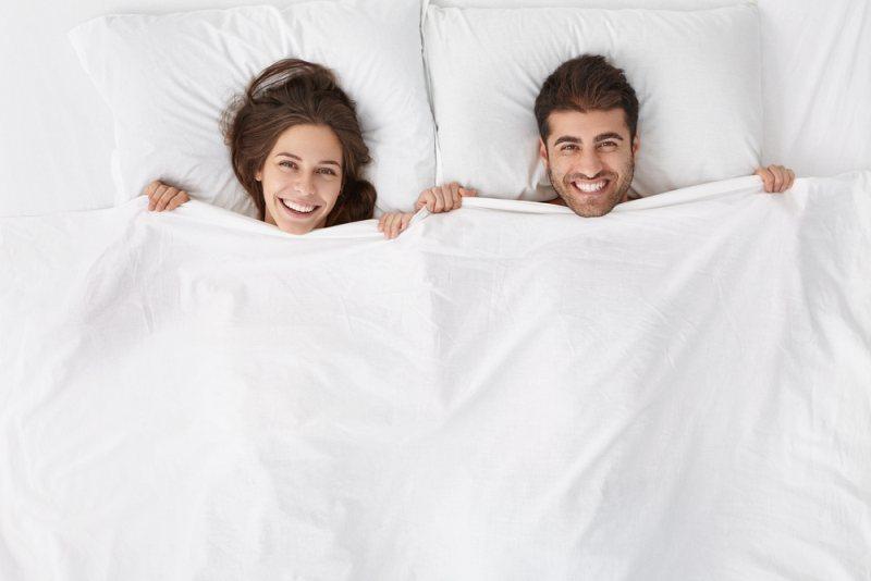 zeygari-krevati