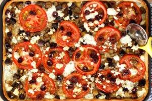 pizza-me-melitzane